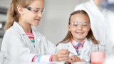 6 Best STEM Gifts for Girls | Tween Girl Gifts for Learning