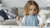 Best STEM Toys for 4-Year-Olds in 2020