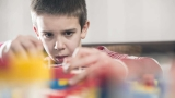 Best Educational Toys for 7-Year-Olds