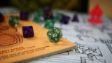 Educational Benefits of Dungeons & Dragons