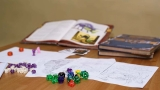 How long does it take to play Dungeons & Dragons?