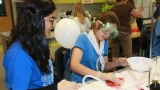 How to Encourage Girls in STEM | From Their Early Years onto Careers