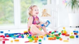 Best LEGO Sets for Girls: LEGO Love 2020