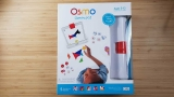 Osmo Genius Kit Review | Osmo Genius Starter Kit