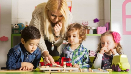 Best Board Games for Preschoolers [Our Top 15 Picks]