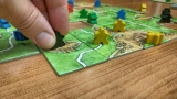 Top 7 Best Carcassonne Expansions (That You Definitely Have To Try!)