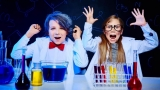 Best Chemistry Set for 12-Year-Old Kids [Top Picks for 2020]