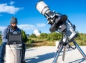 Best Computerized Telescope for Beginners [Top 11 in 2020]