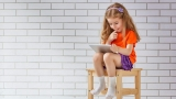 Best Tablets for Preschoolers [Our Top 14 Picks for 2020]