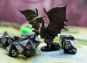 10 of the Best Board Games like Dungeons & Dragons