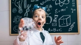 STEM Toys Black Friday & Cyber Monday Deal List for 2019