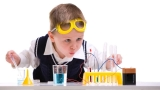 32 Cool Science Experiments for Kids (that are Fun AND Easy!)
