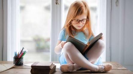 STEM Books for Girls | Smart Girls Read Books