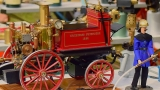 The Best Model Steam Engines for Fun and Learning