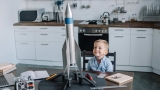 7 Best Model Rocket Kits for Kids | Things That Go Whoosh!