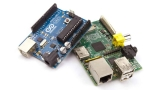 What are the Differences Between Arduino and Raspberry Pi?