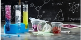 The Best Science Toys in 2020   Chemistry, Physics, Biology Kits