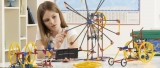 The Best Solar Toys in 2020 for Learning about Renewable Energy