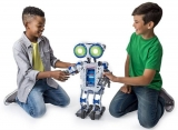 6 Educational Toys for Tweens to Learn Robotics, Coding & Science